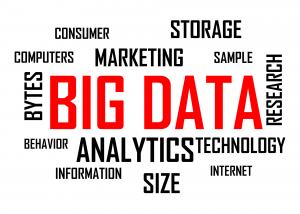Trending Technologies in 2019 - Big Data