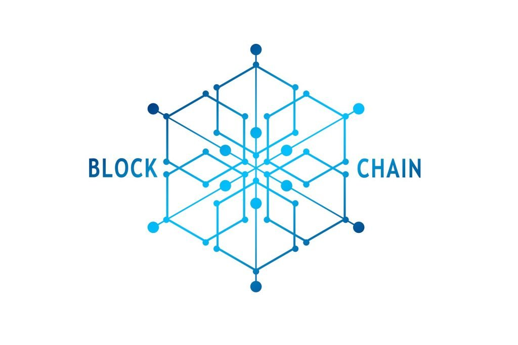 Trending Technologies in 2019 - Block Chain