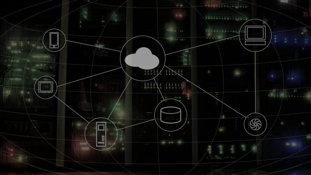 Trending Technologies in 2019 - Cloud Computing