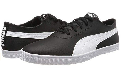Puma Urban SL Sneakers