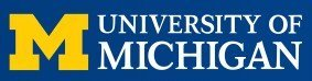 Python Basics – Training Course Offered by the University of Michigan (Coursera)