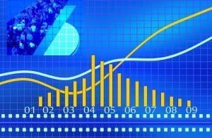 Specialized course in Statistics