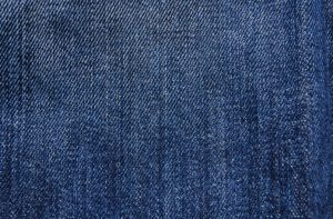 Quality of the fabric